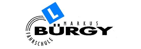 buergy1
