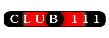club111banner1
